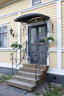 Naantali,Finland (photo Janita S)