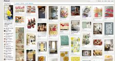7 #Pinterest Tips for Your B2B Marketing Strategy