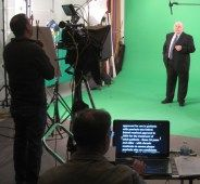 Corporate video production is essential for brand building  #StLouis #Video #Production
