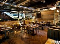 London Restaurants | Reviews of London's Best Restaurants - Zagat