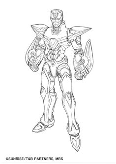 ✤    CHARACTER DESIGN REFERENCES   キャラクターデザイン