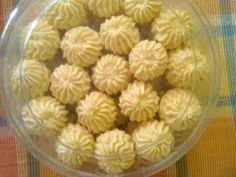 Sagu Keju Cake Rp 45.000,00