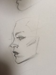 Capullo Comic Book Artists, Comic Books Art, Comic Art, Amazing Drawings, Cool Drawings, A Level Art Sketchbook, Concept Art Tutorial, Anatomy Art, Drawing Techniques