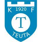 KF Teuta Durres (Albania)