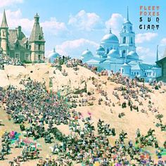 Lyrics yo lyrics  Mykonos by Fleet Foxes. http://shz.am/t45864226