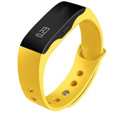 This is the right fitness tracker bracelet to have.- your perfect companion. It will be with you everywhere you go and looks good on you no matter what you're wearing. https://www.noblag.com/us/electronics/smart-watches #fitnessbracelets #smartwear #smartbracelets  #workout #exercise #autogramtags #fitness #bodybuilding #free #fitnessfashion #hotdeals #bodybuilding #bracelet #smartband #smartbracelet #fitnessband #workout #exercise #homeworkouts