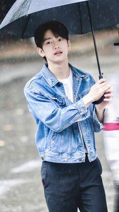 under the rain. Youngjae, Bambam, Jaebum Got7, Got7 Jinyoung, Kim Yugyeom, Girls Girls Girls, Boys, Park Jin Young, Mark Jackson
