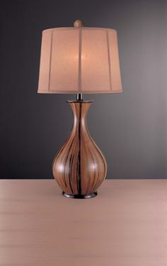 Minka lavery 10821 0 hearst castle collection accent lamp 8091 shop minka lavery 10832 0 casual table lamp at atg stores browse our table mozeypictures Image collections