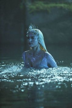New Photography Fantasy Water Sirens Ideas Fantasy Kunst, Fantasy Art, Fantasy Warrior, Story Inspiration, Character Inspiration, Water Nymphs, Mermaids And Mermen, H2o Mermaids, Mermaid Art