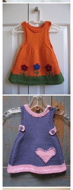 /Вяжем детям/ Knitting For Kids, Crochet For Kids, Baby Knitting, Crochet Baby, Knitting Patterns, Crochet Patterns, Crochet Coat, Baby Cardigan, Kids Outfits