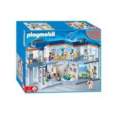 Playmobil 4404 Hospital PLAYMOBIL® http://www.amazon.com/dp/B000EMFAX6/ref=cm_sw_r_pi_dp_hmQyvb1P1RQMR