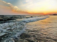 Destin, Fl beach