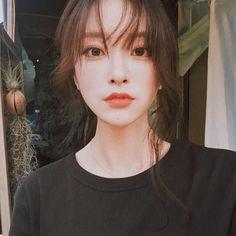 💋 ➷ulzzang ღ girls➶ Pretty Korean Girls, Cute Korean Girl, Pretty Asian, Ulzzang Korean Girl, Ulzzang Couple, Korean Beauty, Asian Beauty, Asian Woman, Asian Girl