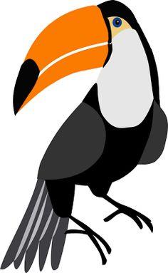 Tucano,mais artes no blog  https://corescomartes.blogspot.com.br/