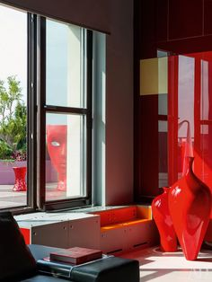 "Пентхаус в ""Триумф-Паласе"" Мария Ватолина  Photo AD_Vatolina-3_.jpg"