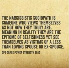 GPS-Grace Power Strength: Married To A Narcissistic Sociopath? You Will Never Be Enough Narcissistic Behavior, Narcissistic Sociopath, Narcissistic Personality Disorder, Emotional Vampire, Emotional Abuse, Abusive Relationship, Toxic Relationships, Psychopath Sociopath, Narcissist Quotes