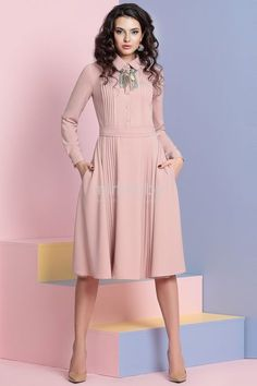 Swans Style is the top online fashion store for women. Shop sexy club dresses, jeans, shoes, bodysuits, skirts and more. Lovely Dresses, Simple Dresses, Elegant Dresses, Day Dresses, Vintage Dresses, Short Dresses, Modest Fashion, Hijab Fashion, Fashion Dresses