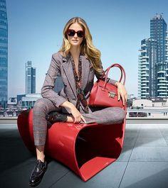 9b7e84f3515e Luisa Spagnoli Online Shop  online sale of Luisa Spagnoli women s clothing