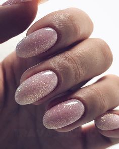 28 stunning wedding nail ideas to match a wedding dress, bridal nails, wedding… – Beauty Wedding Nails Neutral Wedding Nails, Simple Wedding Nails, Neutral Nail Art, Wedding Acrylic Nails, Bling Nail Art, Glam Nails, Bling Nails, Pretty Nail Designs, Fall Nail Designs