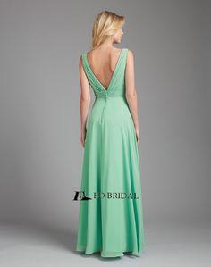 a5e09da95b Discover the Allure 1371 Bridesmaid Dress. Find exceptional Allure  Bridesmaid Dresses at The Wedding Shoppe