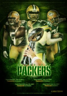85 Best My Green Bay Packers! images  44f9c19ead44