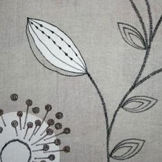 Google Image Result for http://www.curtain-up.ltd.uk/shopimages/products/normal/Tootsie%2520Embroidery_003.jpg