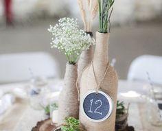 CelebrationsCo. offers budgeted to luxury wedding decoration services in Sydney. #weddingdecoration #weddinginspiration