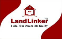 Tips for #buying a #home in festival session http://landlinker.blogspot.in/2015/09/tips-for-buying-home-in-festive-season.html
