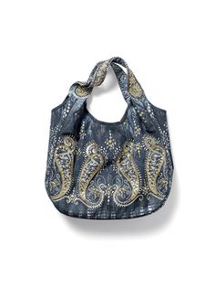 Make Hobo Bag Anniversary Collection: Karina Hobo Bag My Bags, Purses And Bags, Oh Beautiful, Best Bags, 30th Anniversary, Sewing For Beginners, Hobo Bag, Bag Making, Style Fashion