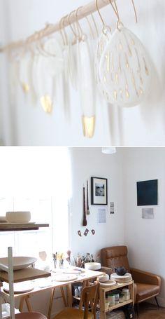 BY LOUMI : FEATURED SHOP ON ETSY'S FRENCH BLOG!    http://www.etsy.com/blog/fr/2013/vendeur-a-la-une-createur-bijoux-by-loumi/