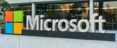 Latest News:Microsoft has agreed to buy social networking site LinkedIn for $26.2 billion. Check here more details...