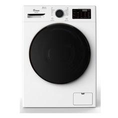 """Charbon Balais Pour Bosch MAXX 4 WFC série machine à laver 5x12 5x36mm 154740 /""""R/"""""""