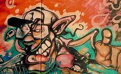 People on the street graffiti _0067 #heypik #background #wallpaper #graphic #graphics #graphicdesign #graphicdesigner #graphicwork #design #designer #vector #card #sticker #poster #banner #bannerdesign #designtemplate #designresource #psd #photography #mokup #illustration #illustrator #art #artist #artwork #streetgraffiti #graffiti #character #cartoon #streetart #comics #streetphoto #artist #avantgarde #art #hiphop #abstract #hipster #punk #streetartist #potrait