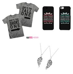 """""""Never give up on them and they won't give up on you"""" by cottoncandy03 on Polyvore featuring Bling Jewelry"""
