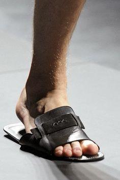 ErmenegildoZegna-elblogdepatricia-shoes-zapatos-calzado-scarpe-sandalias-men