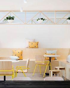 Restaurant design fe