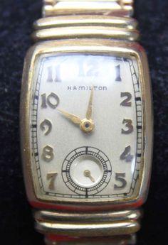 9ab8bc5ecd952 43 Best watch obsession