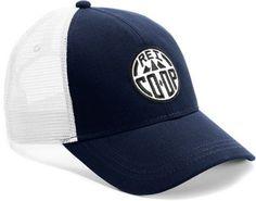 acf23f73 40 Best Hats images | Caps hats, North face hat, North faces