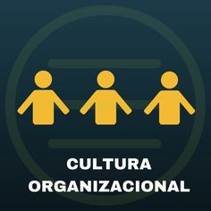 Pin para o post sobre Cultura Organizacional no meu Blog.