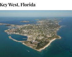 Florida Keys, Key West, City Photo, Water, Outdoor, Beautiful, The Florida Keys, Gripe Water, Outdoors