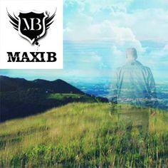 Maxi B: l'addio a Tempi Duri