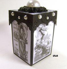 http://gls-gea.blogspot.ru/2013/03/magic-box.html
