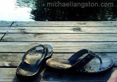 Love Lake Martin  #lakemartin #lakemartinlife #lovelakemartin