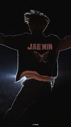 he is my prince 👑❤ Nct 127, J Pop, Btob, Shinee, Vixx, Ntc Dream, Nct Dream Jaemin, Hip Hop, Dream Chaser