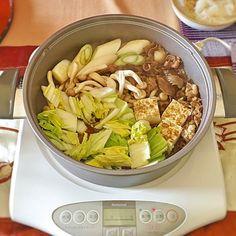 Homemade Authentic Sukiyaki (Gluten-free) | Your Home for Homemade Japanese Food Gluten Free Japanese Food, Japanese Recipes, Asian Recipes, American Beef, Japanese American, Japanese Sauce, American Party, Snack Recipes, Snacks