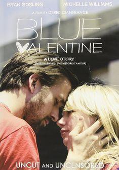 """Résultat de recherche d'images pour """"blue valentine"""""""