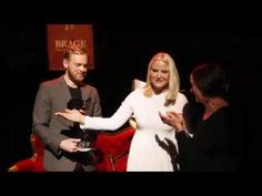 """Princess Mette-Marit attends the 2016 Brage Prize ceremony Princess Mette-Marit attends the 2016 Brage Prize ceremony Crown Princess Mette-Marit of Norway attends the """"Brage Prize 2016"""" (Brageprisen) award ceremony at the Dansens Hus (Norways National stage for dance) in Oslo Norway. The Brage Prize is a Norwegian literature prize that is awarded annually by the Norwegian Book Prize foundation (Den norske bokprisen). -------------------- subscribe for more videos…"""