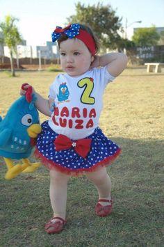 Imagen relacionada Ideas Para Fiestas, 2nd Birthday, Panda, Alice, Kids, Baby, Baby Boy Birthday, Baby Girls, Baby Coming Home Outfit