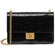0fdf31f69956 Mulberry Cheyne Clutch ( 740) ❤ liked on Polyvore featuring bags