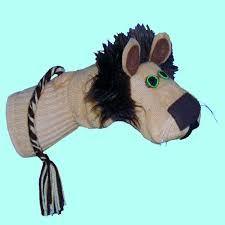 """Résultat de recherche d'images pour """"lion en chaussette"""""""